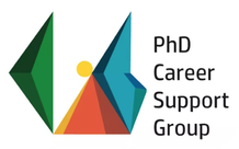 PhD Career