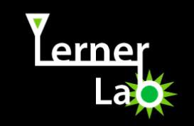 Lernerlab